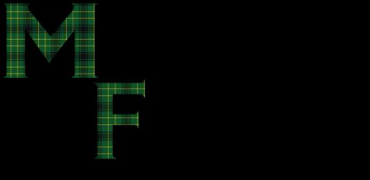mcarthur family logo