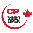 CP Open logo