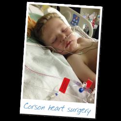 Corson_HeartSurgery