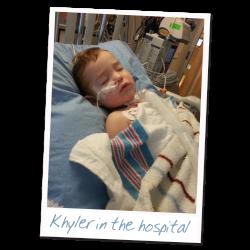 Khyler_Hospital