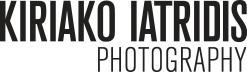 Kiriako Iatridis Photography